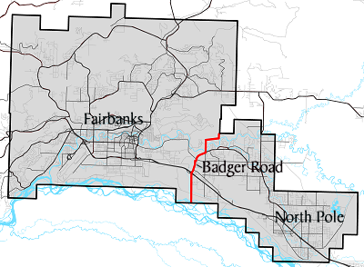 boundary request map