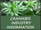 Cannabis Industry Info