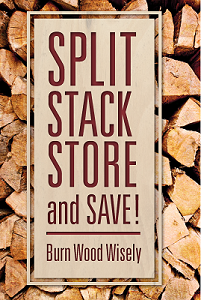 split stack store brochure