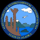 State of Alaska Department of Environmental Conservation