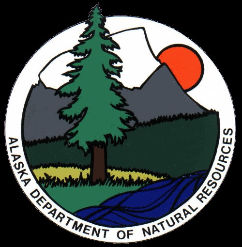State of Alaska Department of Natural Resources