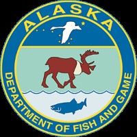 State of Alaska Fish and Game, State Refuges