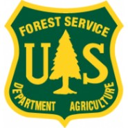 U.S. Forest Service