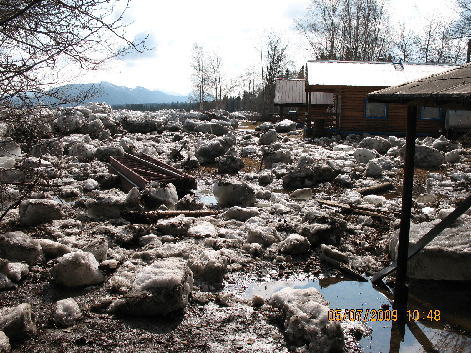 eagleflood2009_p003.jpg