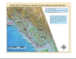Cruise Program Maps on seattle cruise ship terminal map, pacific northwest inside passage map, carnival cruise routes map, alaska cruise ports map, cruise ship port vancouver map, princess alaska cruise routes map, carnival alaska cruise map, global shipping routes map,