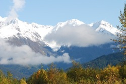 Matanuska Valley image